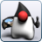 OpenJDK Java 8 Policy Tool icon