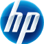 HPLIP Graphical Tools icon