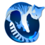Icecat icon