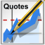 Online Quotes Editor icon
