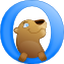 Otter Browser icon