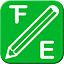 Torrent File Editor icon