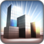 Urban Lightscape icon