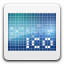 image/vnd.microsoft.icon icon