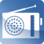 BetaRadio Tuner icon