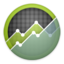Dalvik Debug Monitor icon