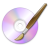 DVD Styler icon