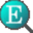 EBView Dictionary icon