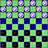 FLTK Checkers icon