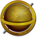 Freeciv (Qt) icon
