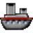 Funny Boat icon