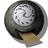 GTimeLog Time Tracker icon
