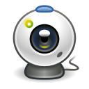 guvcview icon