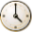 gworldclock icon