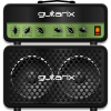 guitarix icon
