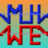 mhWaveEdit icon