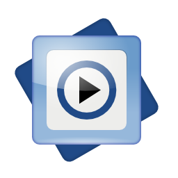 MPlayer Media Player icon