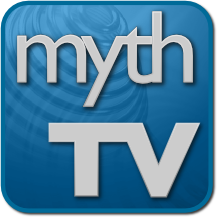 MythTV Frontend icon