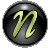 Nvtv TV Out icon