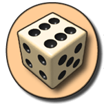 Open Yahtzee icon