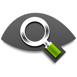 Phatch Image Inspector icon