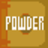 Powder Toy icon