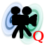 QVideoob icon