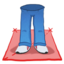 SLUDGE Floor Maker icon