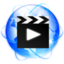 YouTube Browser for SMPlayer icon