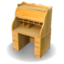 Sweet Home 3D Furniture Library Editor icon
