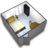 Sweet Home 3D icon