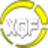 XQF Game Server Browser icon