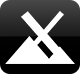 MX Linux stretch icon